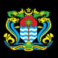 Logo_MBPP1