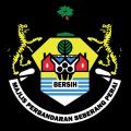 mpsp_logo